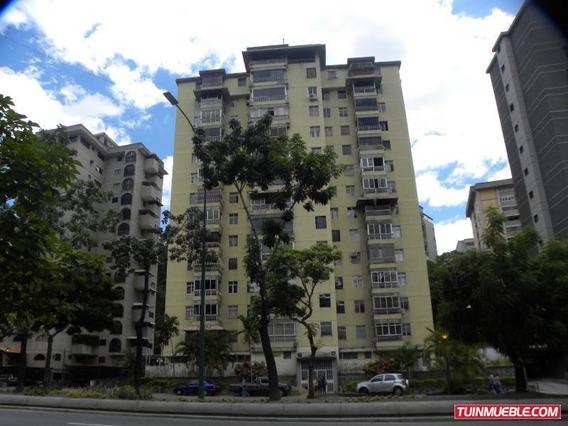 Apartamentos En Venta El Cafetal Mls #19-17120