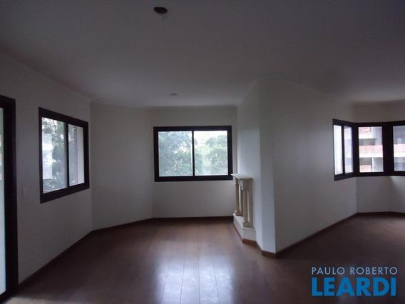 Apartamento - Morumbi - Sp - 418933