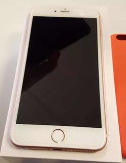 iPhone 6s Plus 64gb Usado
