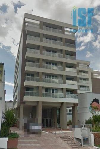 Conjunto Comercial À Venda, Vila Madalena, São Paulo - Cj1717. - Cj1717