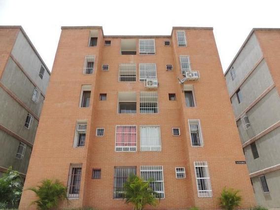 Apartamento En Venta Los Girasoles Charallave #20-5847 Cb
