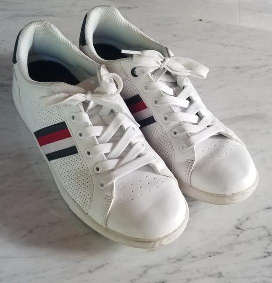 Zapatillas Tommy Hilfiger