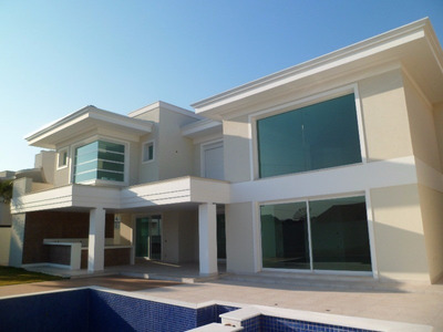Casa - C004557 - 3054011