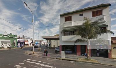 Dueño Alquila - Local - Excelente ! ! !