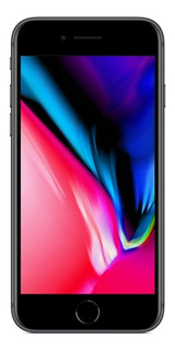 Apple iPhone 8 Space Gray 64gb Mq6g2br/a