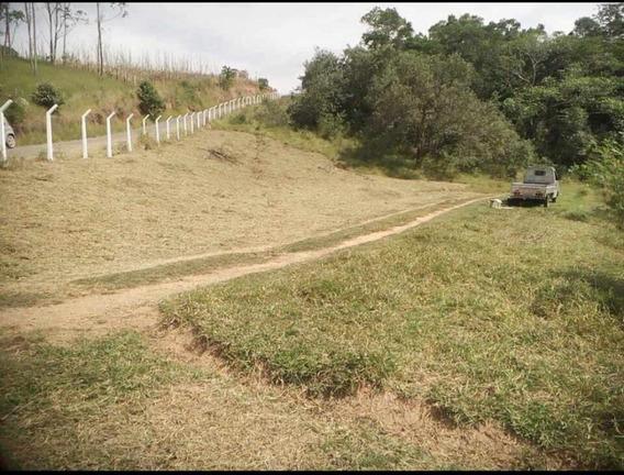12 Desapego Terreno De Chacará 1000m²