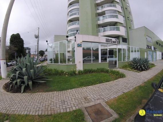 Cjtos Comerciais/sal Para Alugar - 02603.001