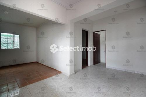 Casa - Jardim Pilar - Ref: 1297 - L-1297