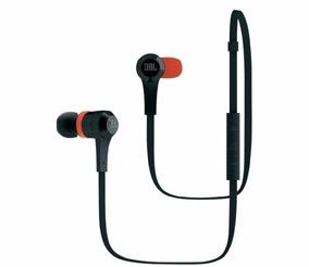 Fone In Ear Jbl Wireless Bluetooth J46bt
