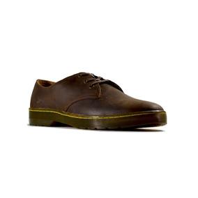 Zapatos Dr Martens Coronado Para Hombre