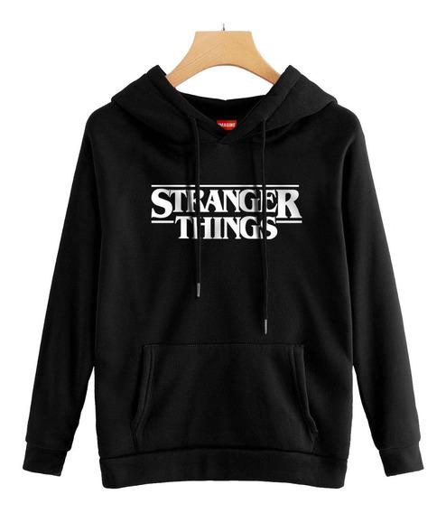 Sudadera Hombre Dama Niño Niña Stranger Things Eleven #212