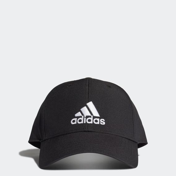 Suplemento sensación personal  Gorra Adidas Negra | MercadoLibre.com.ar