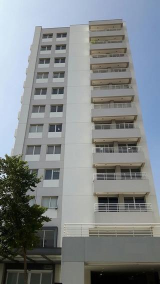 Aluguel Sala Comercial São Paulo Brasil - 8159-a