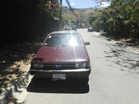 Toyota Tercel 90