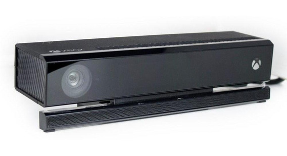 Sensor Kinect 2.0 Microsoft Xbox One Pronta Entrega
