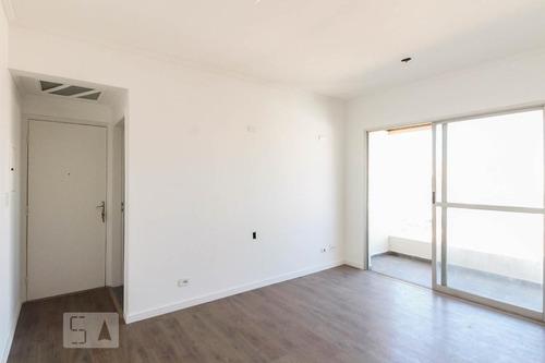 Apartamento À Venda - Vila Carrão, 3 Quartos,  60 - S893135050