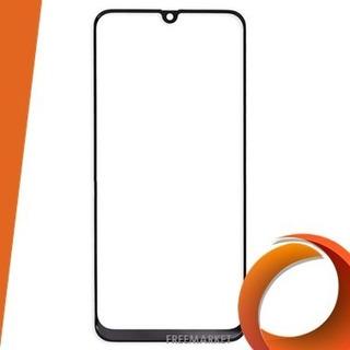 Mica Tactil Samsung A20- A30- A50 M10- M20- M30