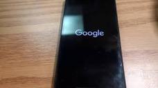 Reparación Celular Lg Nexus 5x No Inicia, Bootea O Arranca