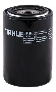 Filtro De Combustível Mahle Scania K340 K380 P340 R420 R440