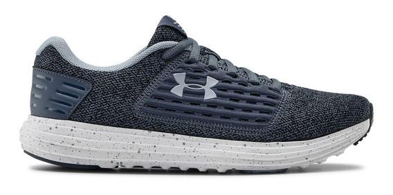 Zapatillas Under Armour De Mujer De Running Surge Se Twist