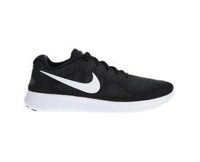 Liquidação Tênis Nike Free Rn Masculino Corrida Original!
