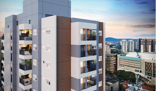 Apartamento - Ap60vividp - 69289488