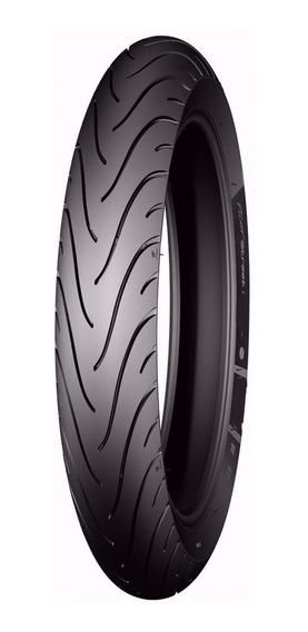 Pneu Michelin 110/70-17 Radial Pilot Street Radial 54h