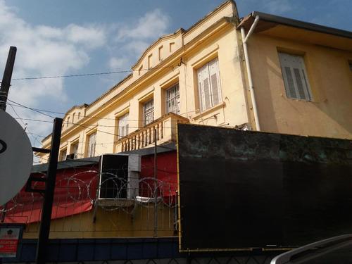 Imagem 1 de 15 de Aluga-se Imóvel 3 Dormitórios, Em Cima De Comércio, No Bairr - 16936
