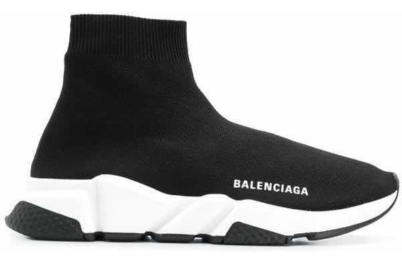 Tênis Balenciaga Speed