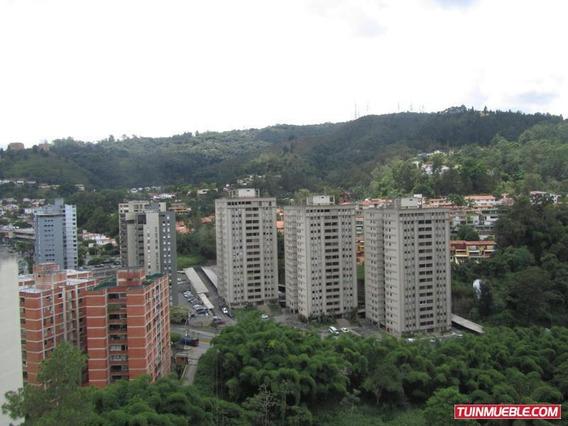 Apartamentos En Venta Mls #19-17798 Teresa Gimón