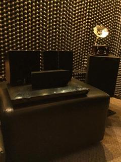 Teatro En Casa Con Blu-ray & Bluetooth Sony