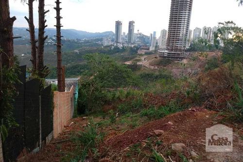 Imagem 1 de 9 de Lote Em Condomínio À Venda No Jardim Da Torre - Código 272445 - 272445