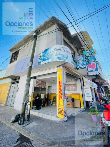 Imagen 1 de 10 de Local - El Llanito