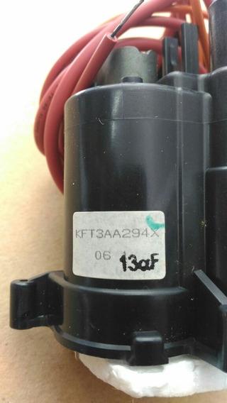 Flay Back Tv Aiwa Ar205 Kft3aa294x Original