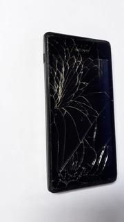 Celular Sony Xperia C2004 Para Retirada De Peças Jsa