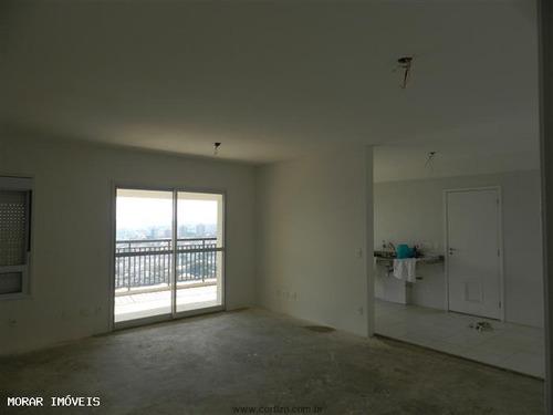 Apartamento Para Venda Em Jundiaí, 000, 3 Dormitórios, 3 Suítes, 4 Banheiros, 3 Vagas - Cor169_2-1026829