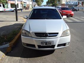 Chevrolet Astra 2003 Diesel Full Gls Unico Financio 100% !!!