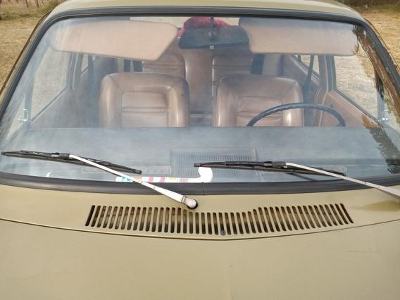 Dodge 1973