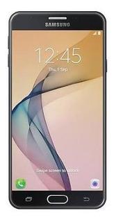 Celular Samsung Galaxy J7 Prime 32 Gb