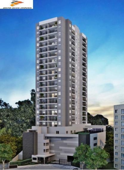 Ótimo Apartamento - Bs1413