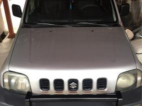 Suzuki Otros Modelos 2009