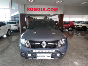 Renault Duster Oroch 1.6 Sce Express Manual 2019