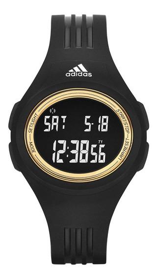 Relógio adidas Adp3158/8pi Preto