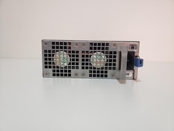Fonte Dell Precision T3600