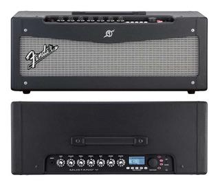 Amplificador Guitarra Fender Mustang V2 150