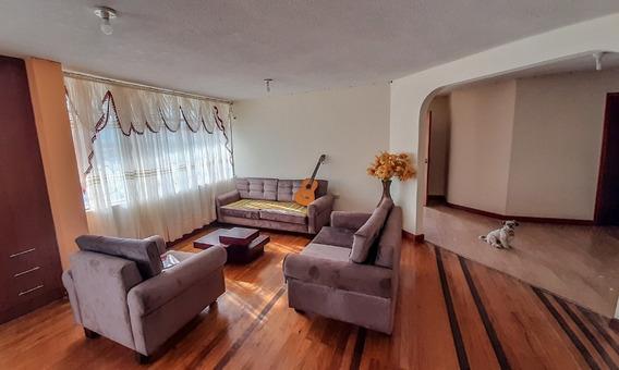El Maná Apartamento, $50 Por Noche