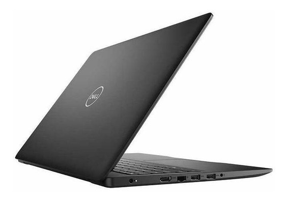 Laptop Dell Intel Core I7 8va 1tb 8gb Nueva Con Garantia