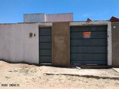 Casa Bairro Rio Jordão - M455545