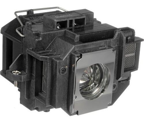 Lampara Proyector X12 X14 H309a Kr85 Lcp Gf40