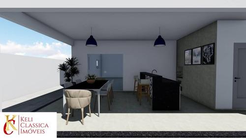 Imagem 1 de 17 de Vende-se Casa No Condomínio Portal Da Mata Na Zona Sul De Ribeirão Preto-sp - Ca00247 - 69329230